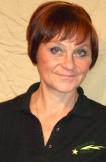 Katharine Hansen, PhD, EmpoweringSites.com Creative Director