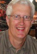 QuintCareers.com Founder Dr. Randall Hansen